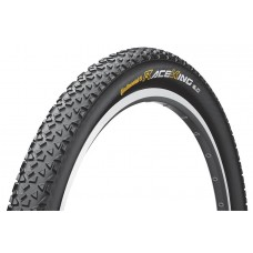 Anvelopa pliabila Continental RaceKing ProTection 29er 55-622 (29*2.2)